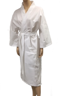 Disposable Robe